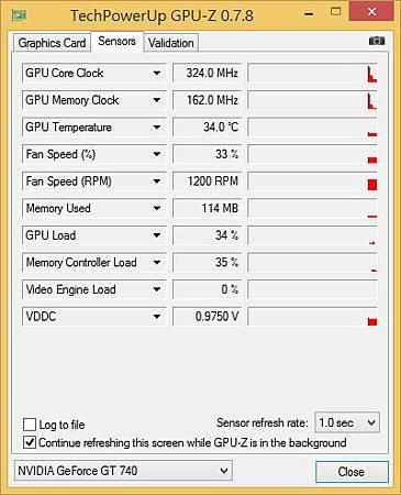 GPU-Z.0.7.8 TEMP.jpg