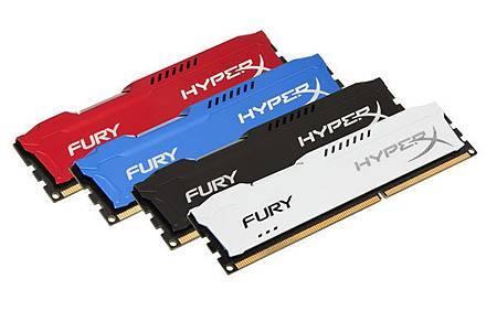 HyperX FURY.jpg