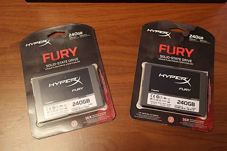 Kingston HyperX FURY SSD 01.JPG