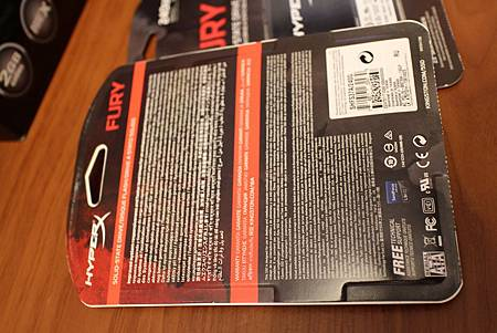 Kingston HyperX FURY SSD 02.JPG