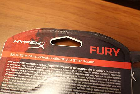 Kingston HyperX FURY SSD 04.JPG
