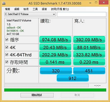 AS SSD Benchmark(RAID0).jpg