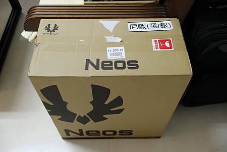 BitFenix Neos-01.JPG