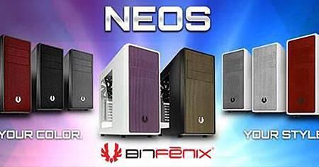 BitFenix Neos.jpeg