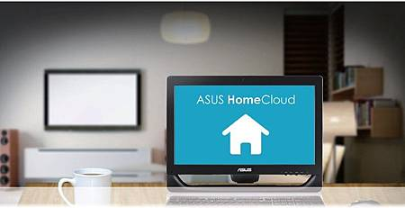 ASUS HomeCloud.jpg