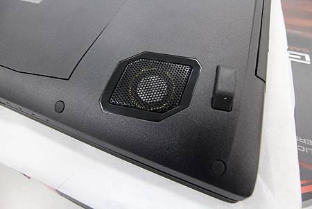 G750JZ 19.JPG