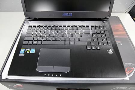 G750JZ 20.JPG