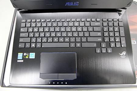 G750JZ 21.JPG