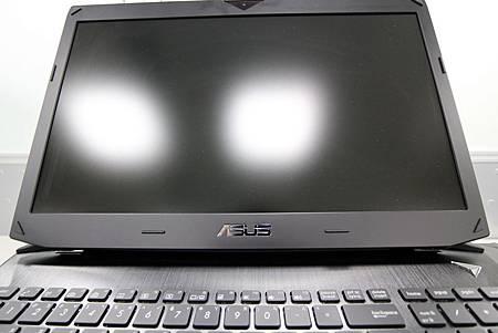 G750JZ 22.JPG