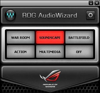 ASUS ROG Audio Wizard.jpg
