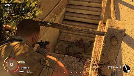 SniperElite3-03.jpg