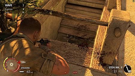 SniperElite3-04.jpg