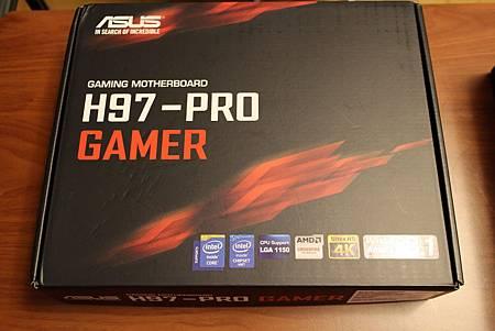 H97-PRO GAMER 01.JPG