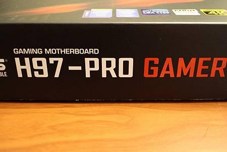 H97-PRO GAMER 02.JPG
