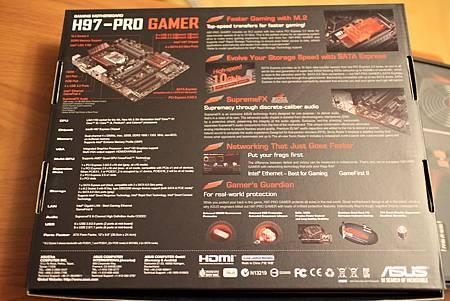 H97-PRO GAMER 05.JPG