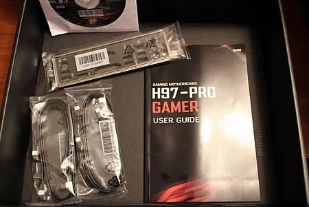 H97-PRO GAMER 09.JPG