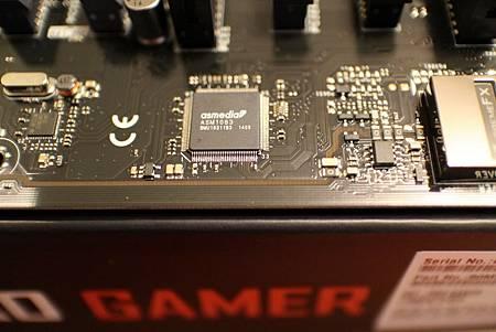 H97-PRO GAMER 18.JPG
