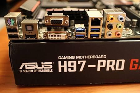 H97-PRO GAMER 22.JPG