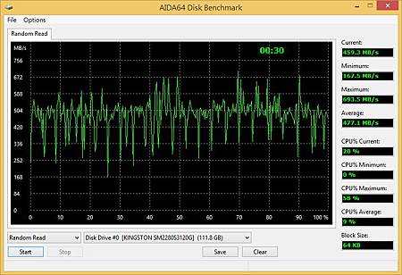 AIDA64-Disk.jpg