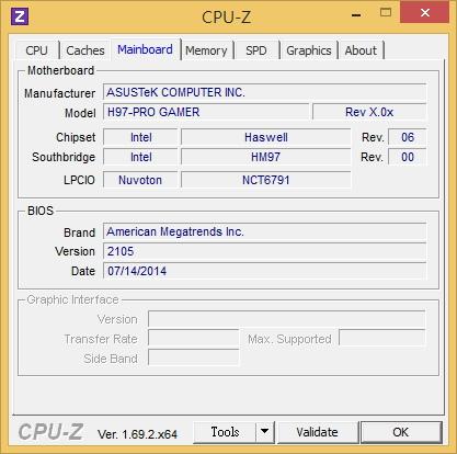 BIOS 2105.jpg