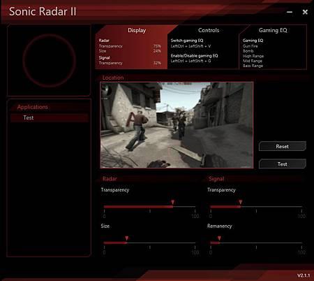 Sonic Radar ll.jpg