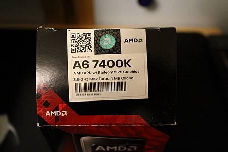 AMD 5A Platform-03.JPG