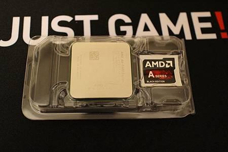AMD 5A Platform-05.JPG