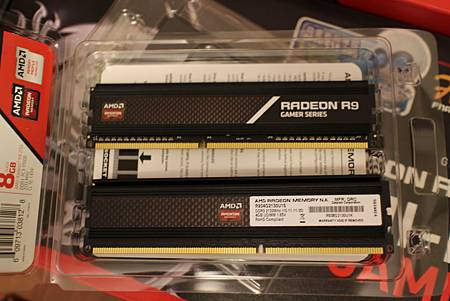 AMD 5A Platform-08.JPG