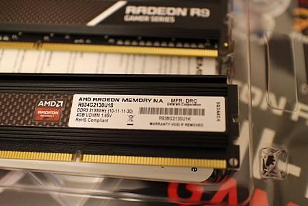 AMD 5A Platform-09.JPG