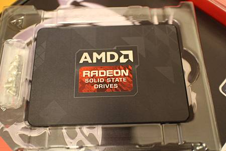 AMD 5A Platform-11.JPG