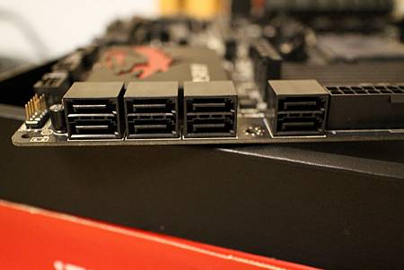 AMD 5A Platform-20.JPG