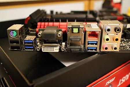 AMD 5A Platform-24.JPG