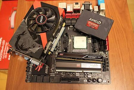 AMD 5A Platform-25.JPG