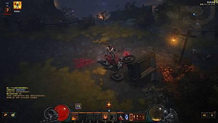 Diablo III-03.jpg