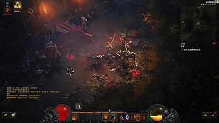 Diablo III 2014-08-30 02-33-13-64.jpg