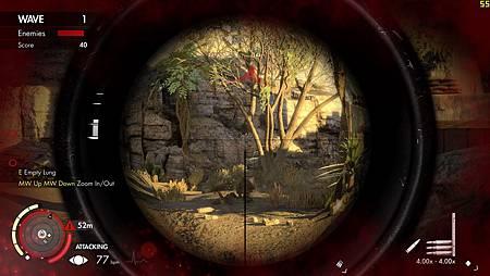 SniperElite3 2014-08-30 02-45-21-53.jpg