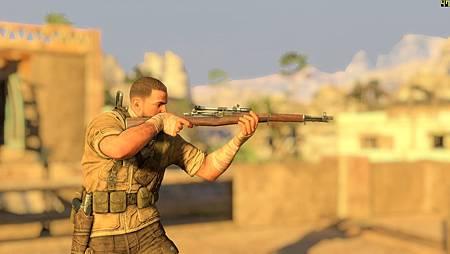 SniperElite3 2014-08-30 02-45-23-98.jpg