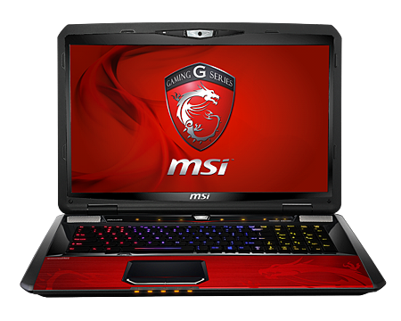 msi GT70 Dragon Edition 2.png
