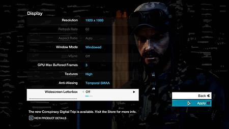 Watch_Dogs 2014-08-28 22-29-05-63.jpg
