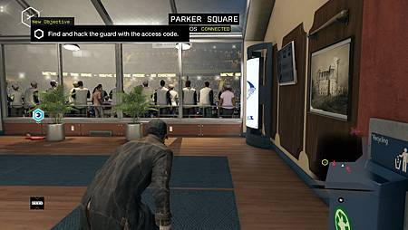 Watch_Dogs 2014-08-28 22-29-49-89.jpg
