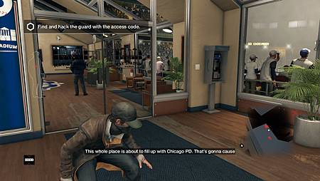Watch_Dogs 2014-08-28 22-30-14-16.jpg