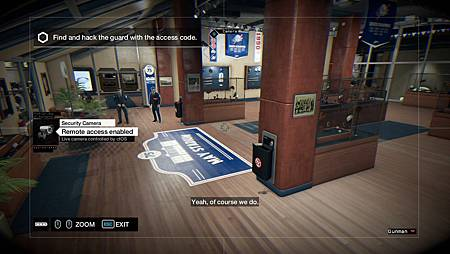 Watch_Dogs 2014-08-28 22-30-03-59.jpg