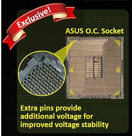 ASUS OC Socket kit_02.jpg