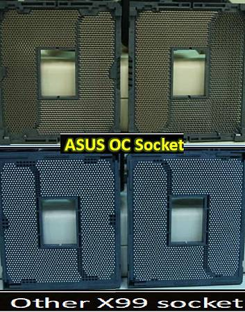 ASUS OC Socket kit_03.jpg