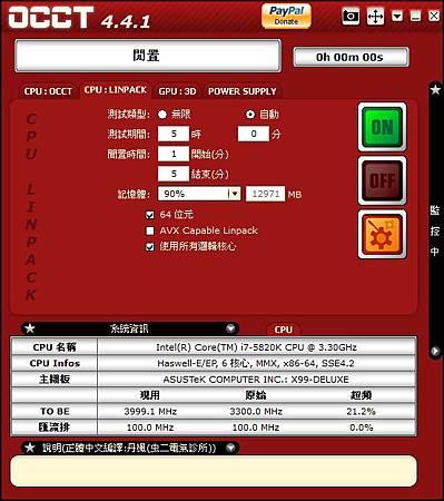 OCCT-STRESS-4Ghz.jpg