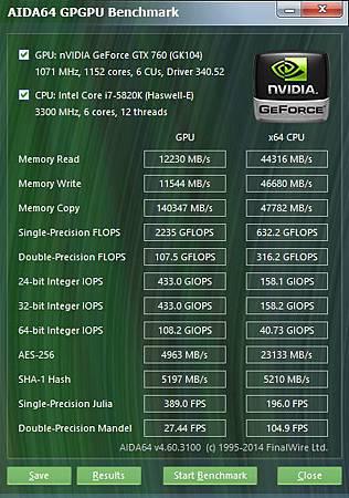 760-AIDA64 GPUMARK.jpg
