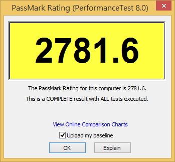 760-PassMark Performance.jpg