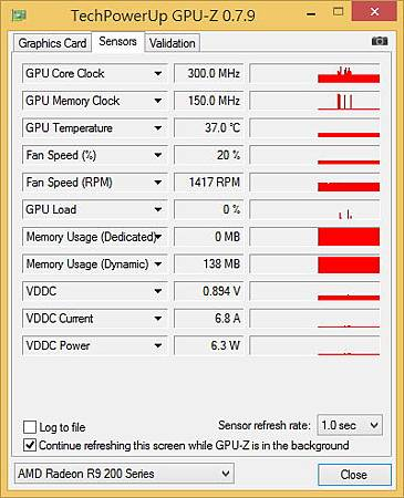 285-GPU-IDLE.jpg