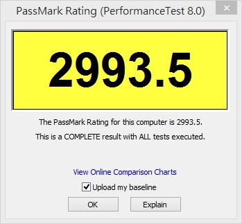 285-PassMark Performance.jpg