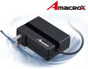 Amacrox 65W (A one).jpg